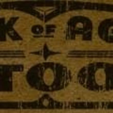 Rock of Ages Tattoo Reviews | Austin Tattoo Shops
