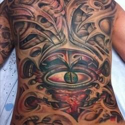 grand architect tattoo in temecula photos reviews specials more